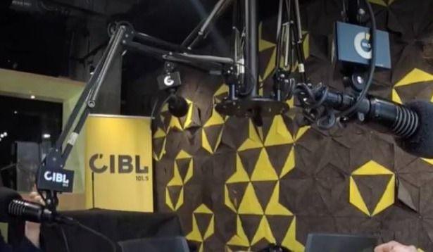 Les employés de CIBL veulent sauver leur station