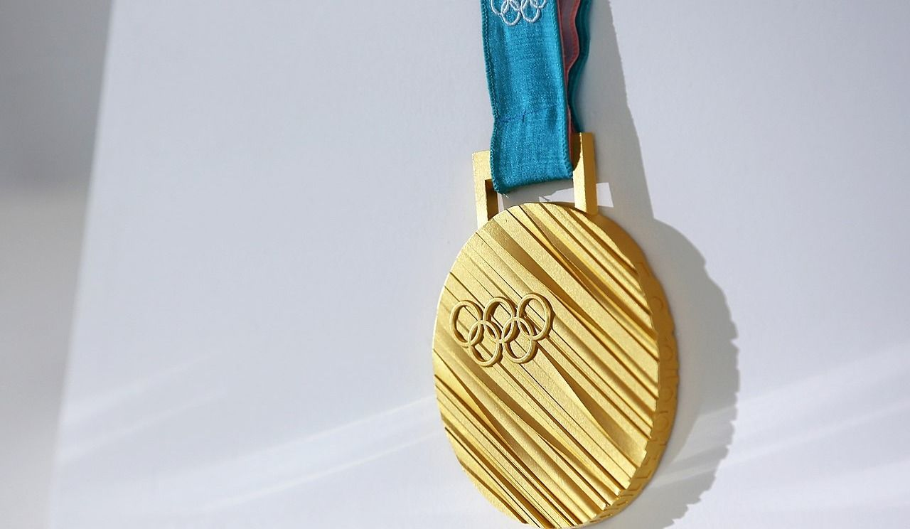 Délégation nord-coréenne aux Jeux olympiques voisins