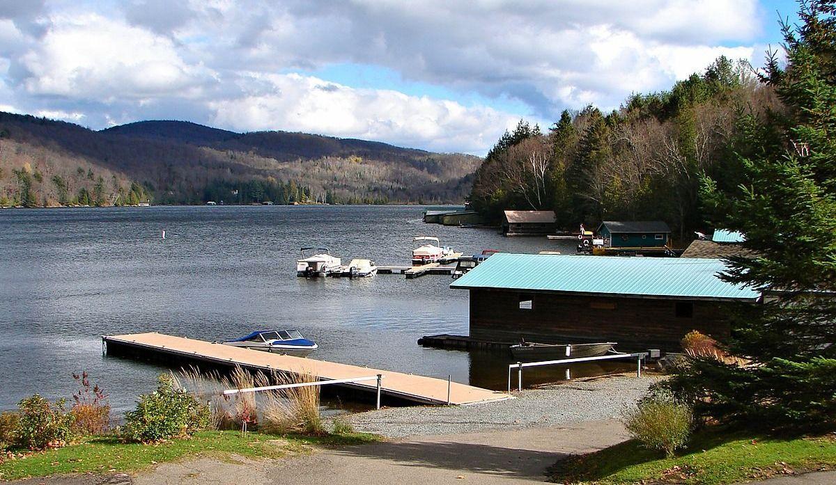 Bataille de l'APSQ : Barkmere etIvry-sur-le-Lac réagissent