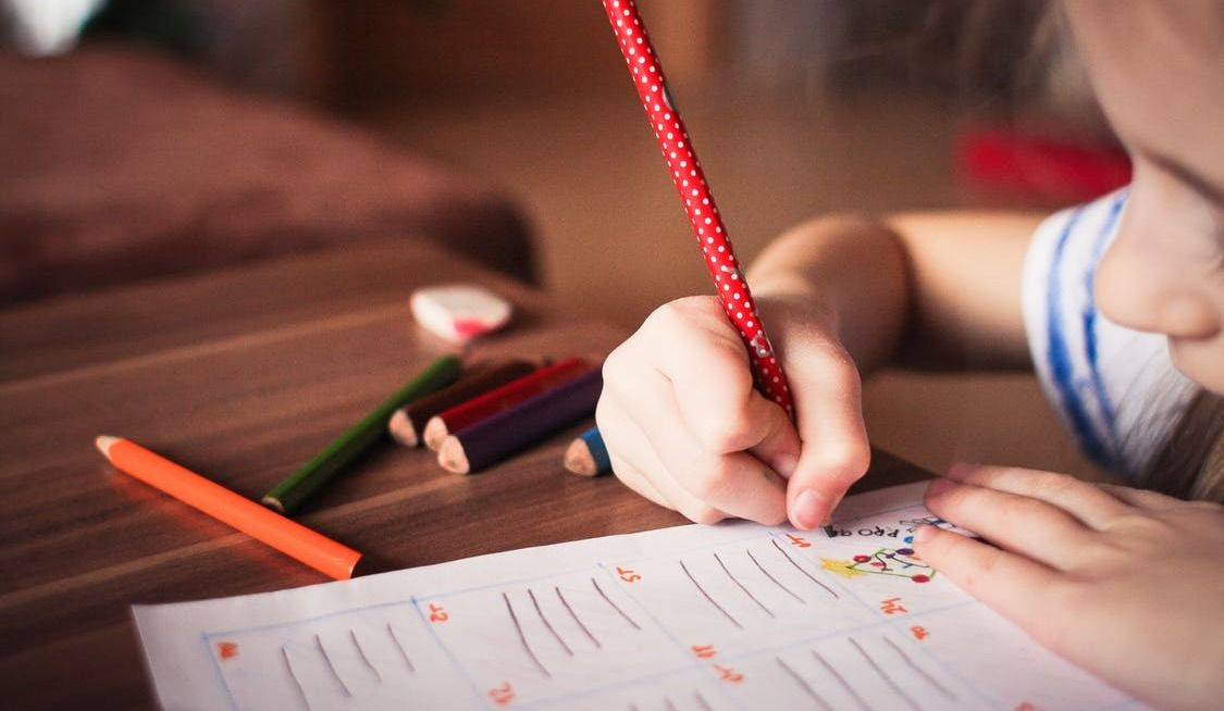 La CSL veut construire deux nouvelles écoles primaires