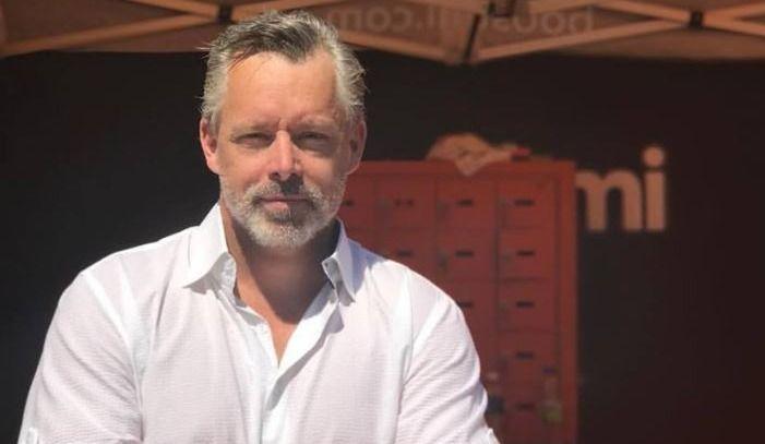 Vol à sa résidence: François Lambert accuse le SPVM de se traîner les pieds