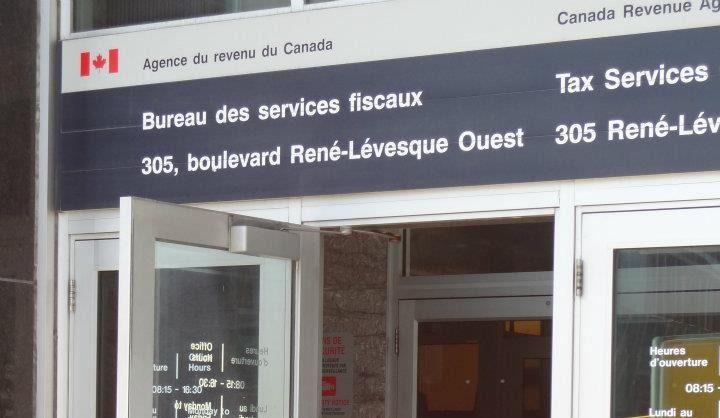 Une fiscaliste indignée par l'ineptie du Canada depuis l'affaire des Panama Papers