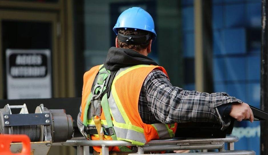 Le taux de chômage à son plus bas depuis 30 ans à Québec
