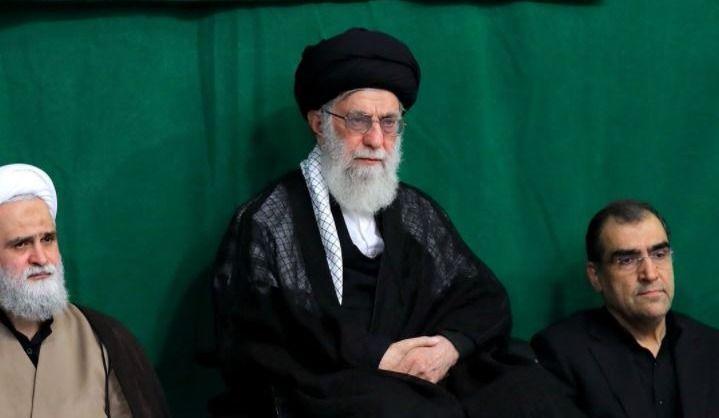 Donald Trump se fait rabrouer par l'Iran
