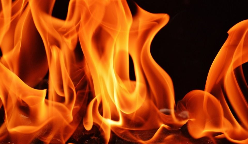 Triple incendie criminel à Lévis : des témoins recherchés