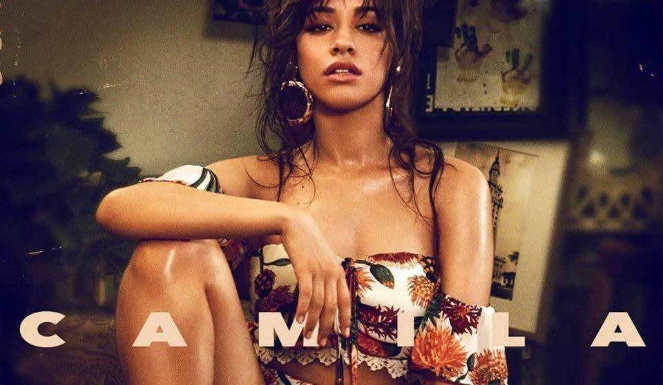 Camila Cabello, nouvelle mégastar de la pop!