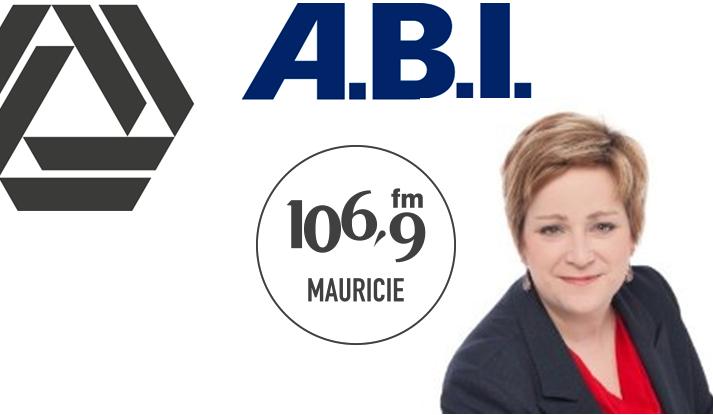 ABI : Notre journaliste victime d'intimidation de la part des travailleurs syndiqués