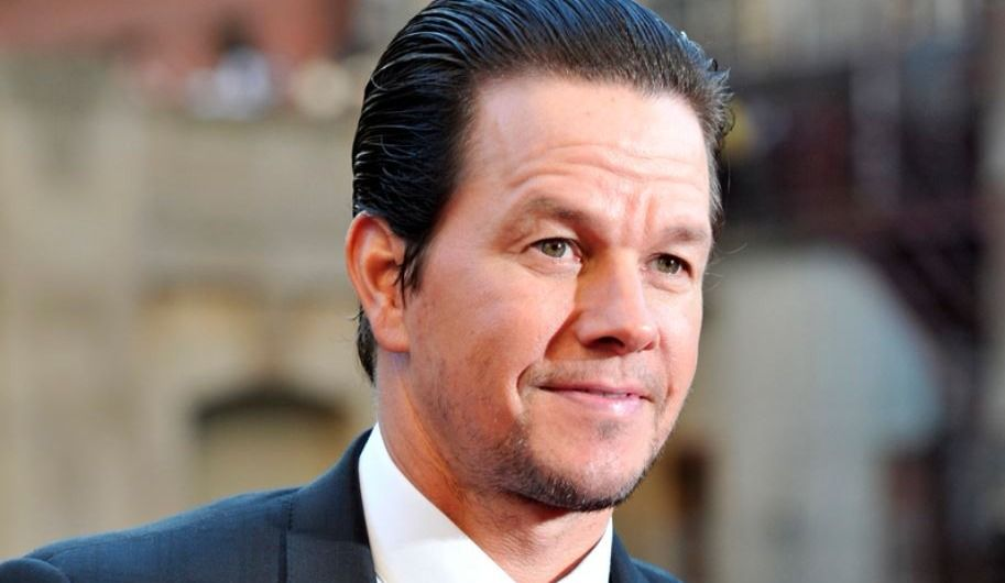 «All the Money in the World»: Mark Wahlberg accepte de verser son cacher à Time's Up