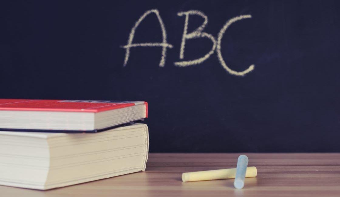 53 M$ pour rafraîchir les écoles laurentiennes