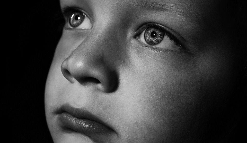 10 façons de gérer un enfant en plein «terrible two»