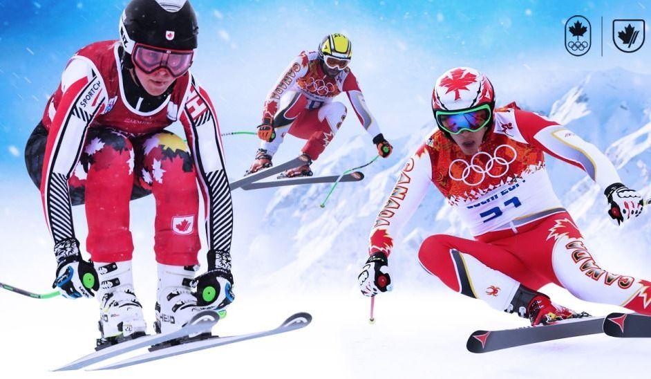Le Canada peut-il viser le premier rang à Pyeongchang?