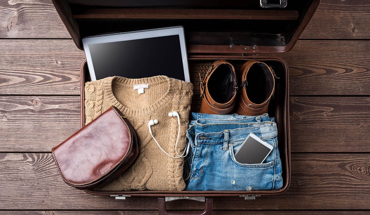 Collections vacances: où magasiner?