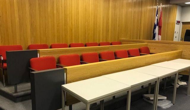 Lac-Mégantic: le jury a couté plus de 300 000 $