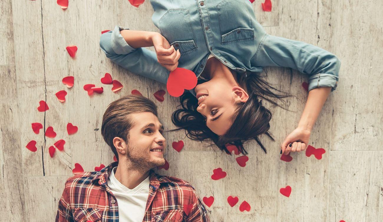 L'amour… avec un petit ou un grand « A »?