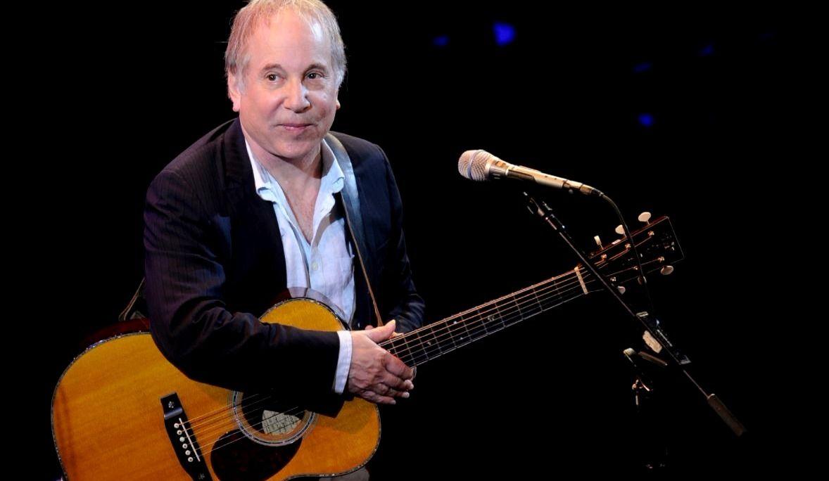 Paul Simon offrira une tournée d'adieu qui s'arrêtera à Montréal en juin