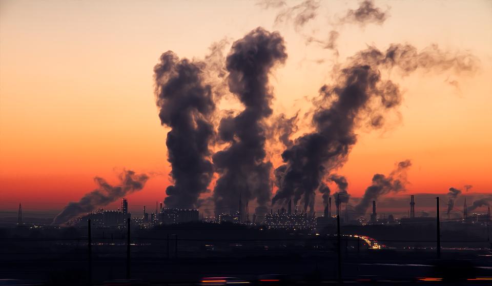 Réforme des évaluations environnementales à Ottawa
