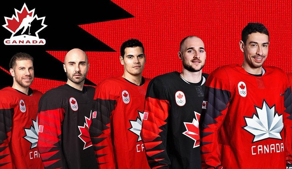 Hockey:Chris Kelly sera le capitaine du Canada en Corée