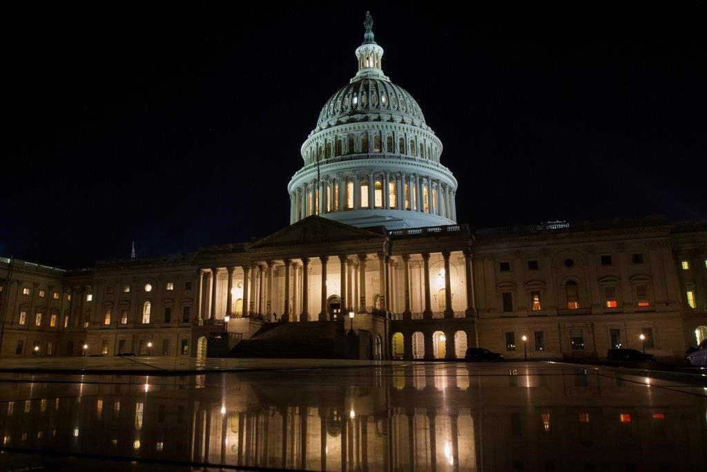 Le gouvernement américain a été temporairement paralysé