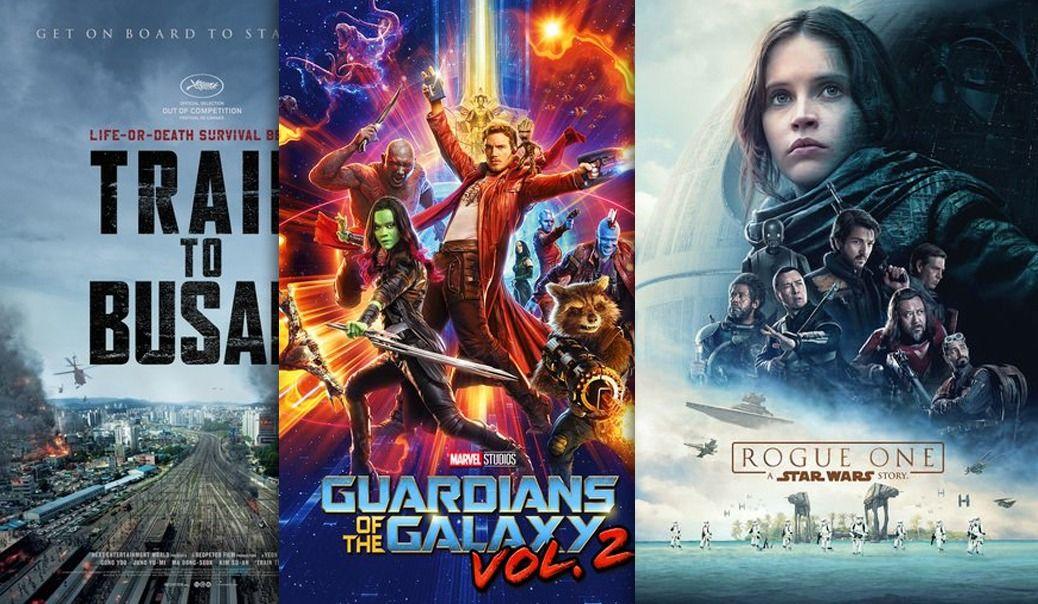 Choisir un film sur Netflix, dure tâche.