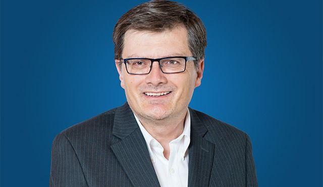 Rendez-vous de l'info: rencontre avec le maire de Prévost Paul Germain
