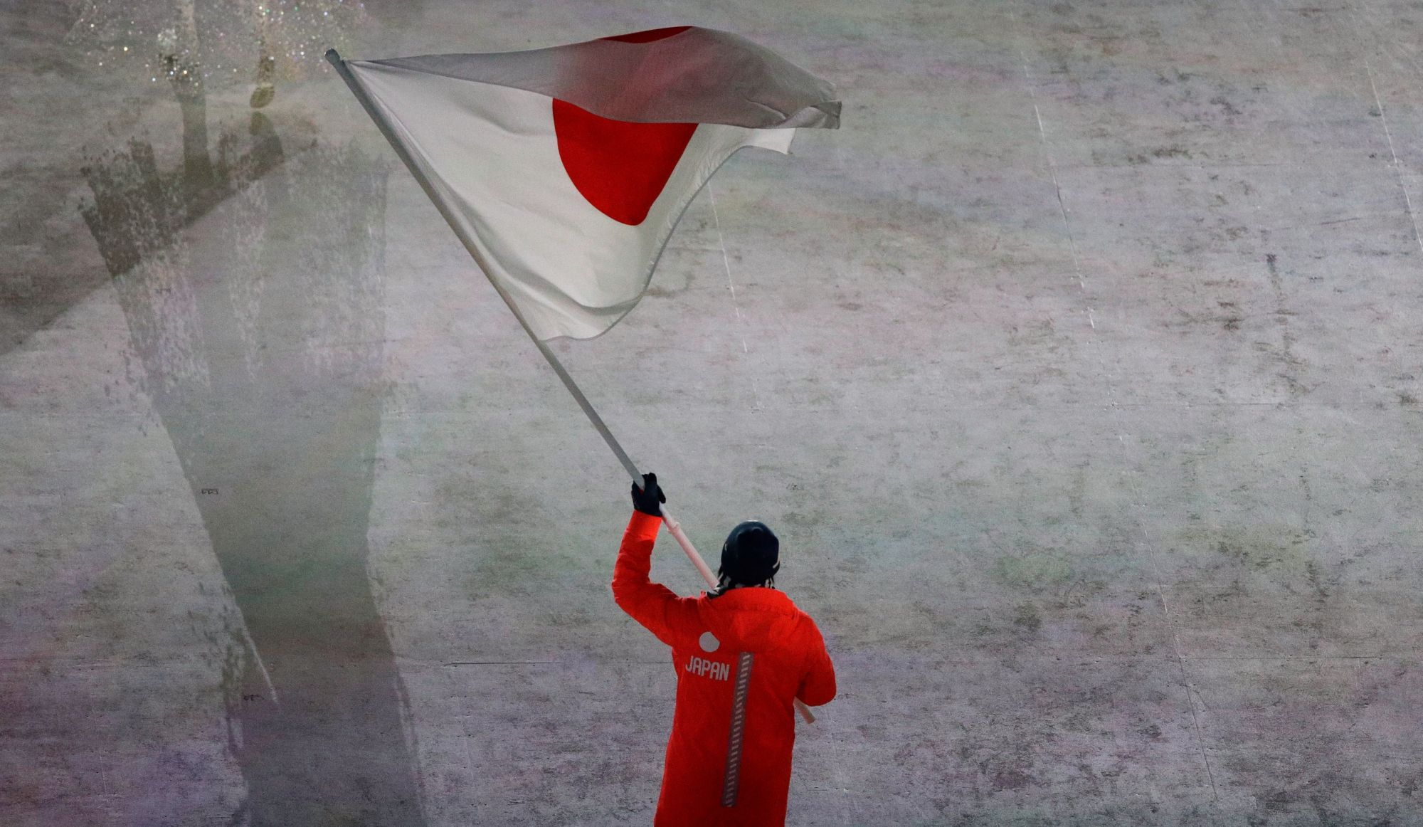 Un premier cas de dopage aux Jeux de Pyeongchang