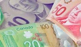 Les médecins spécialistes recevront un chèque de 12 000$