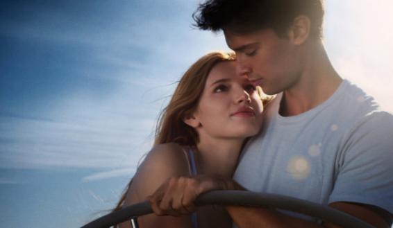 Un film romantique pour vous faire rêver aux nuits d'été