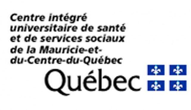 Visites déconseillées à l'Hôpital du Centre-de-la-Mauricie
