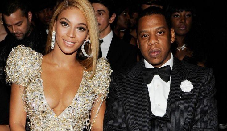 The 9 Craziest Celebrity Prenups