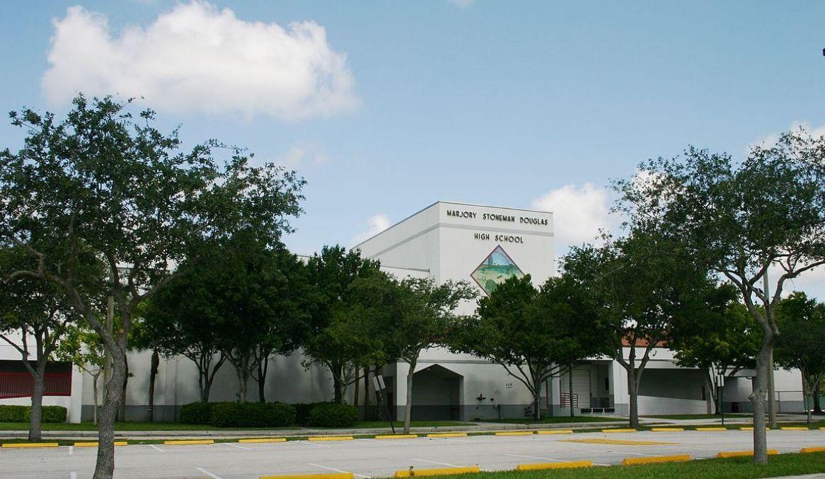États-Unis: au moins 20 blessés dans une fusillade en Floride