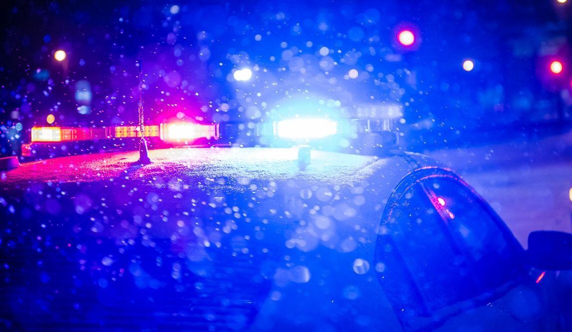 Une explosion fait un mort à Sherbrooke
