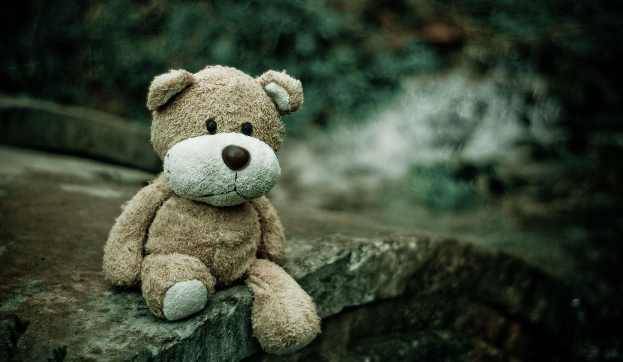 Fillette de six ans retrouvée morte chez elle à Lévis