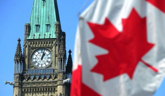 Ottawa veut remplacer le système Phénix