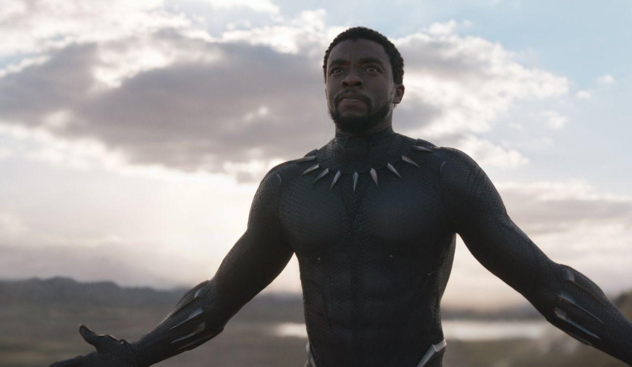 Les Oscars vont-ils s'ouvrir à l'univers des superhéros?