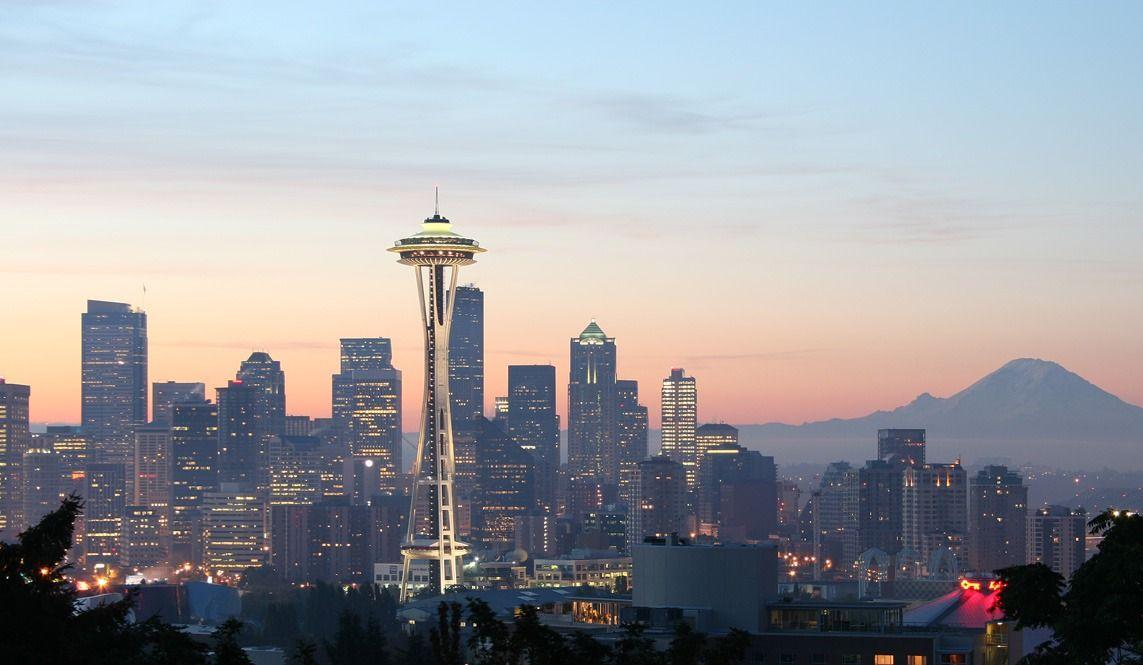 LNH: Seattle vend 25 000 abonnements de saison en 57 minutes