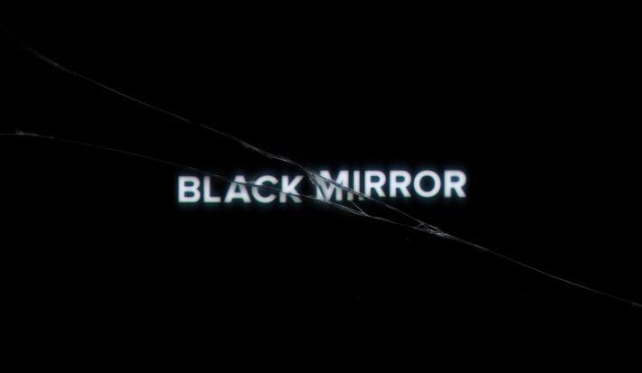 Il y aura une saison 5 de Black Mirror