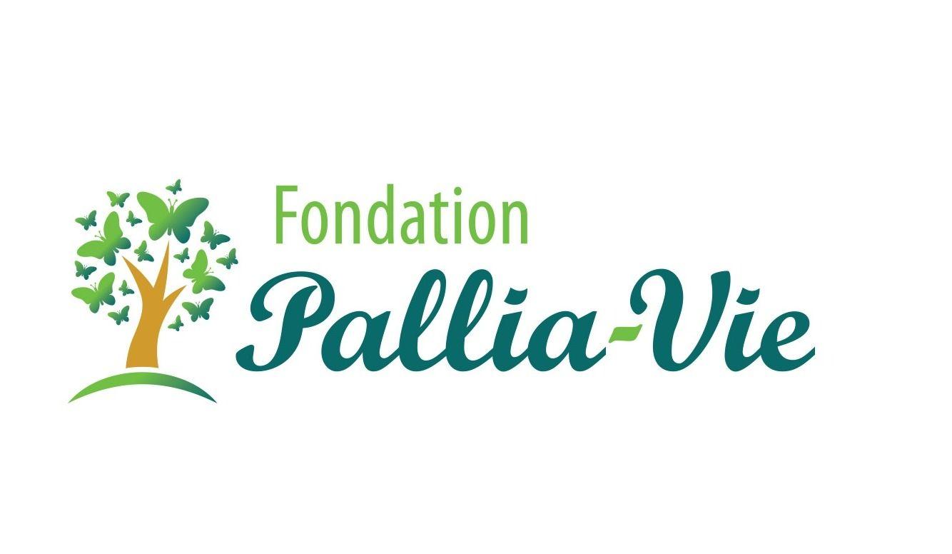 Rendez-vous de l'info: la Fondation Pallia-Vie lance sa première campagne de financement