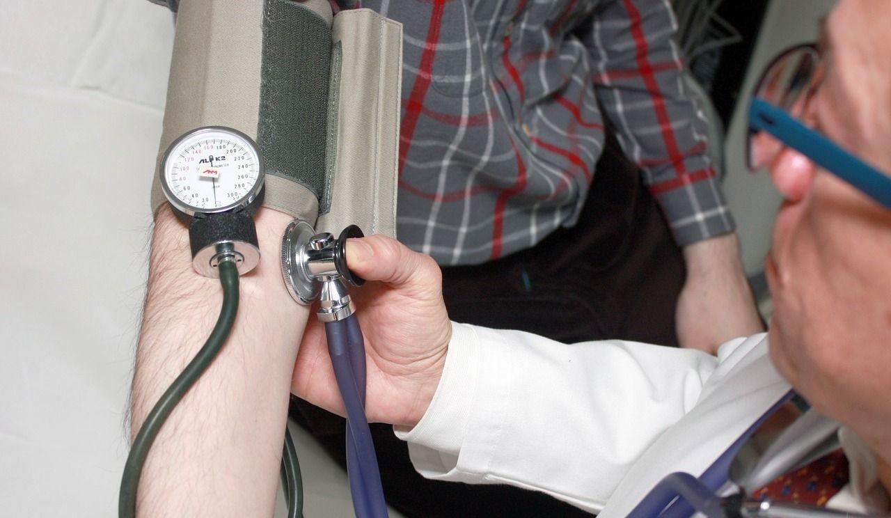 Les médecins travaillent moins pour plus d'argent