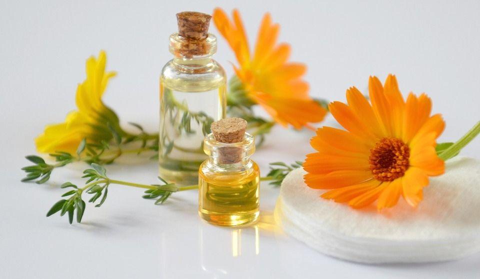 Le béaba des huiles essentielles