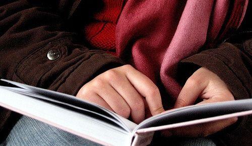 Littérature jeunesse: 8 histoires de femmes inspirantes