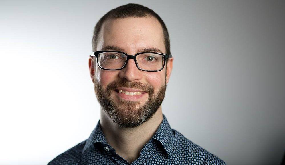 Un candidat pour QS dans Champlain