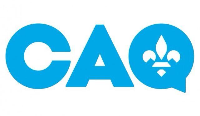 André Bachand sera candidat de la CAQ dans Richmond