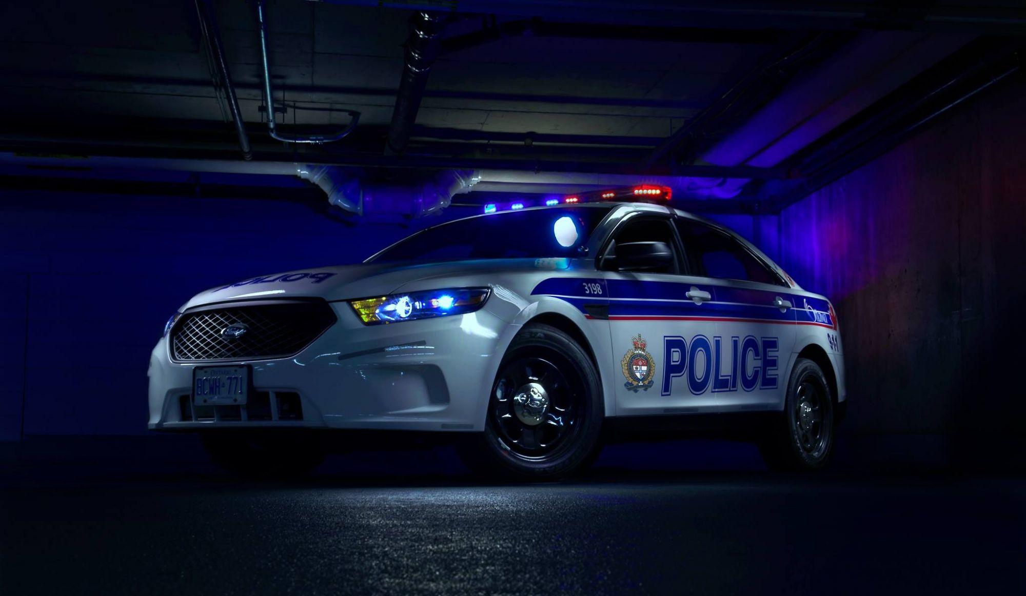 Une fusillade, une poursuite, deux arrestations à Ottawa