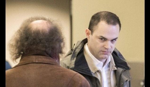 La Cour d'appel écoute la contestation de Guy Turcotte sur sa sentence