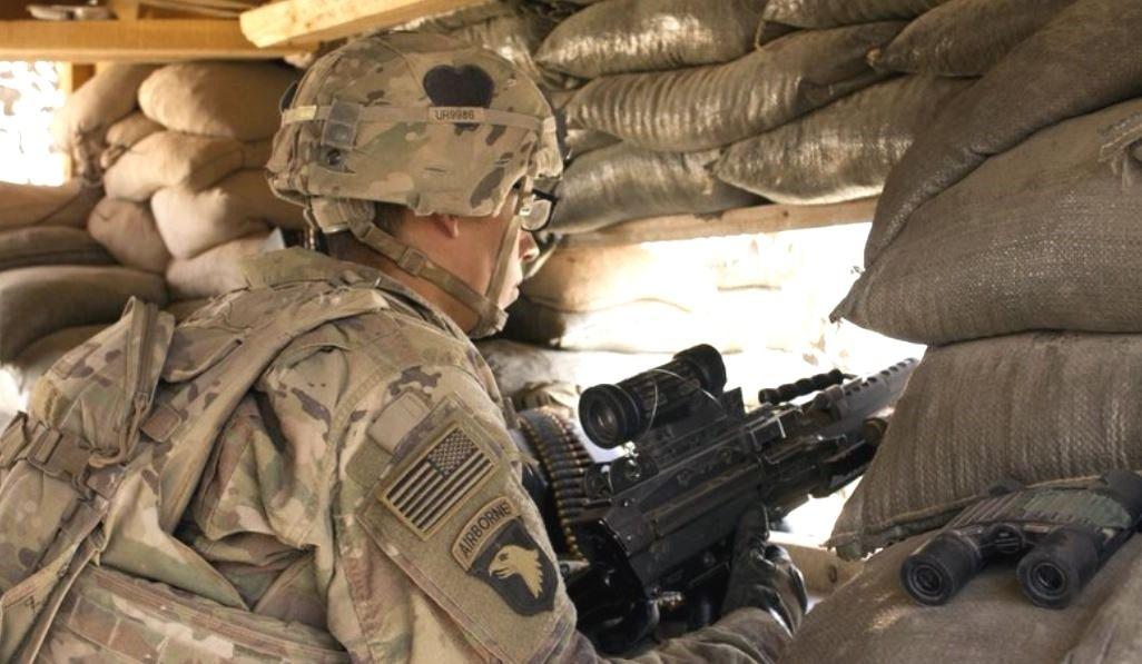 Reportage du 98,5 FM | Le danger guette toujours Mossoul, en Irak