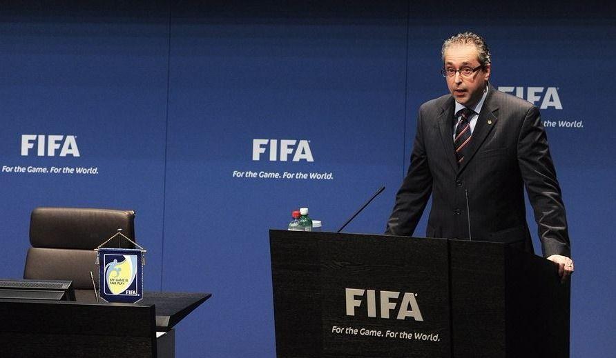 Le Maroc a déposé son dossier de candidature pour le Mondial 2026