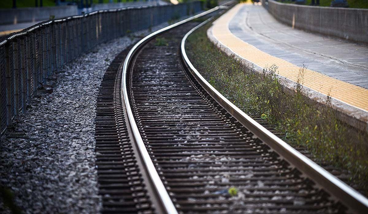 Des compensations et un plan d'action pour les usagers — Ligne Deux-Montagnes