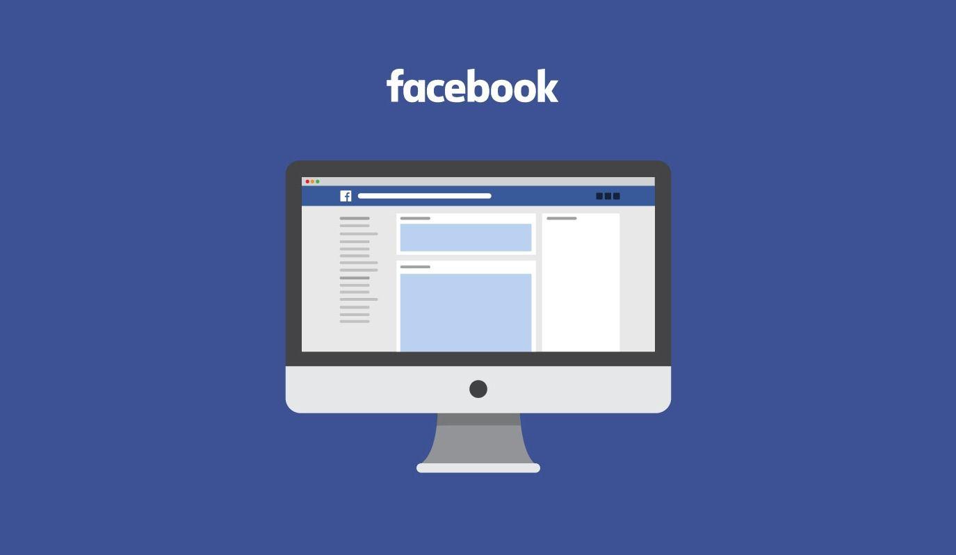 La crise chez Facebook