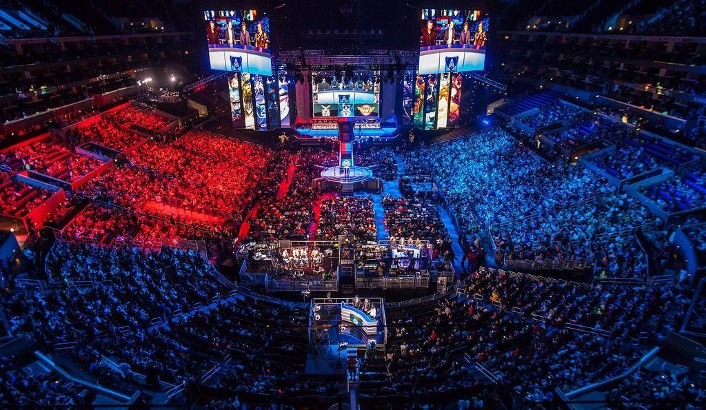 5 gamers québécois qui font fortune avec leur passion
