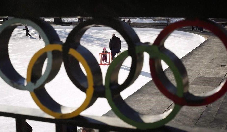 Candidature deCalgary pour les Olympiques 2026: un vote lundi